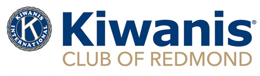 Kiwanis Club of Redmond