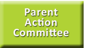 Parent Action Committee