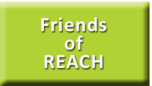 Friends of REACH