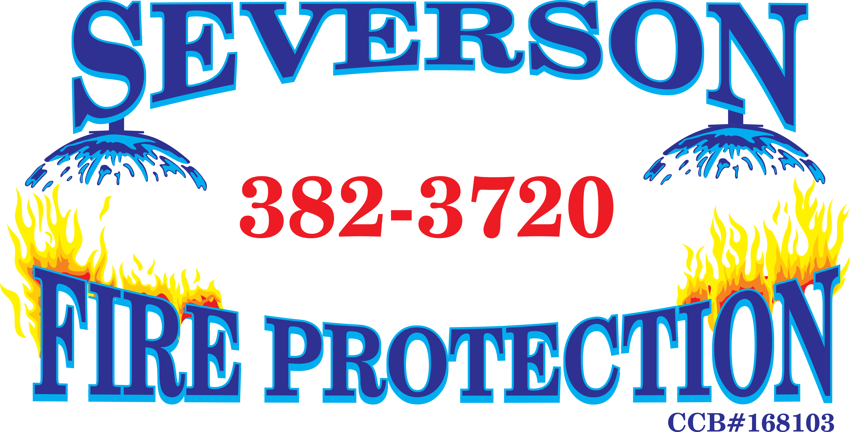 Severson Fire Protection