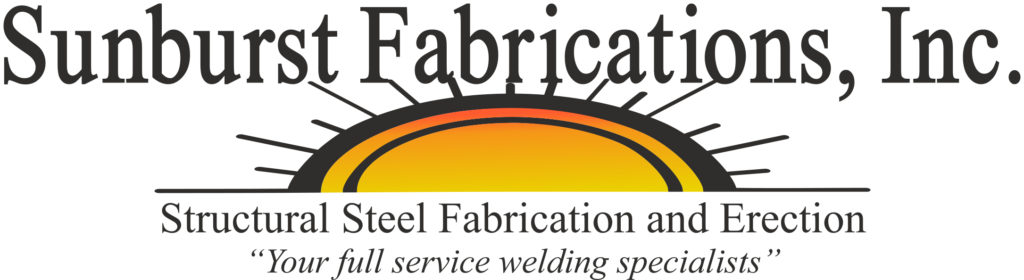 Sunburst Fabrications