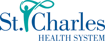 St. Charles Heath System